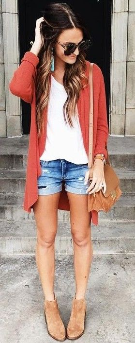 Check out the Summer Outfit pictures for fashion inspiration.