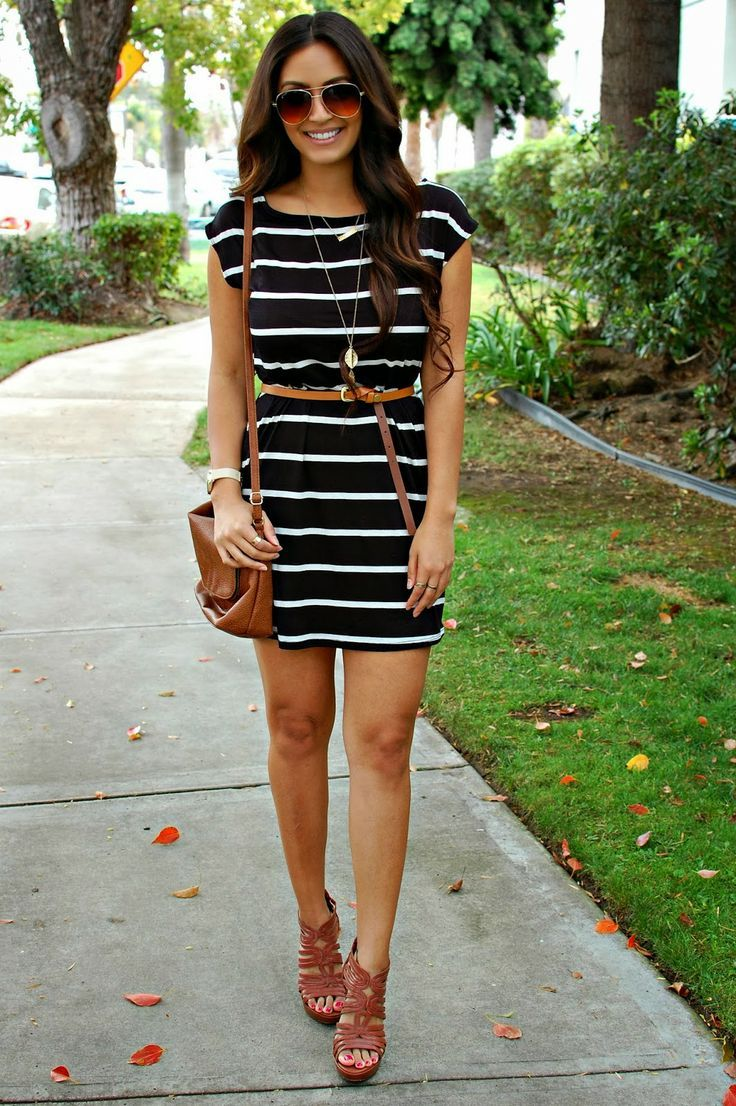 To acquire Spring stylish dresses pictures trends