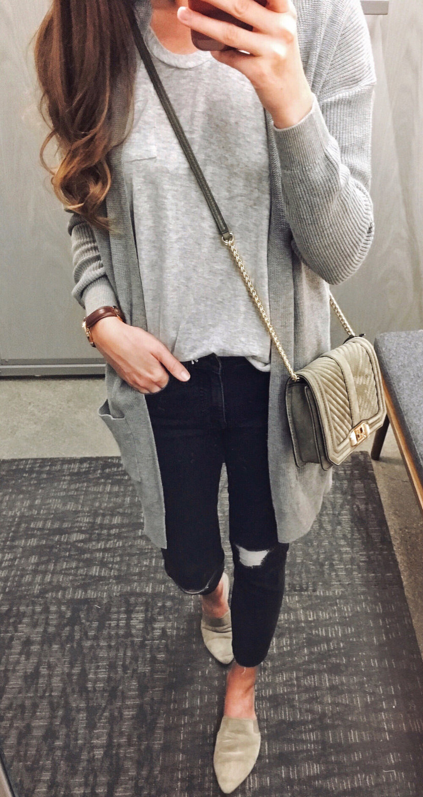 #Outfits