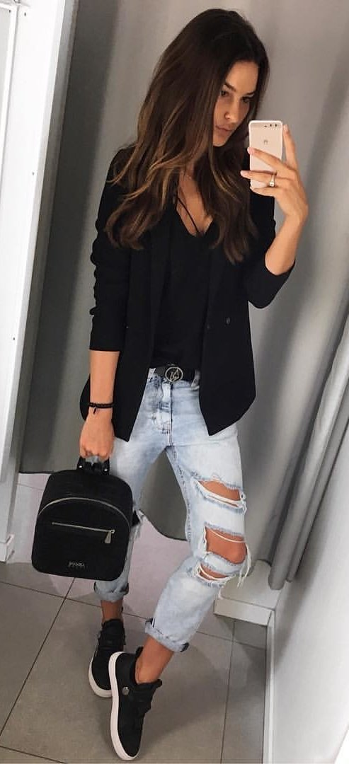 #fall #outfits