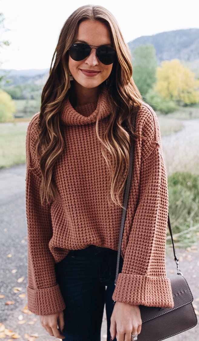 40 Classy Fall Outfits To Copy Right Now