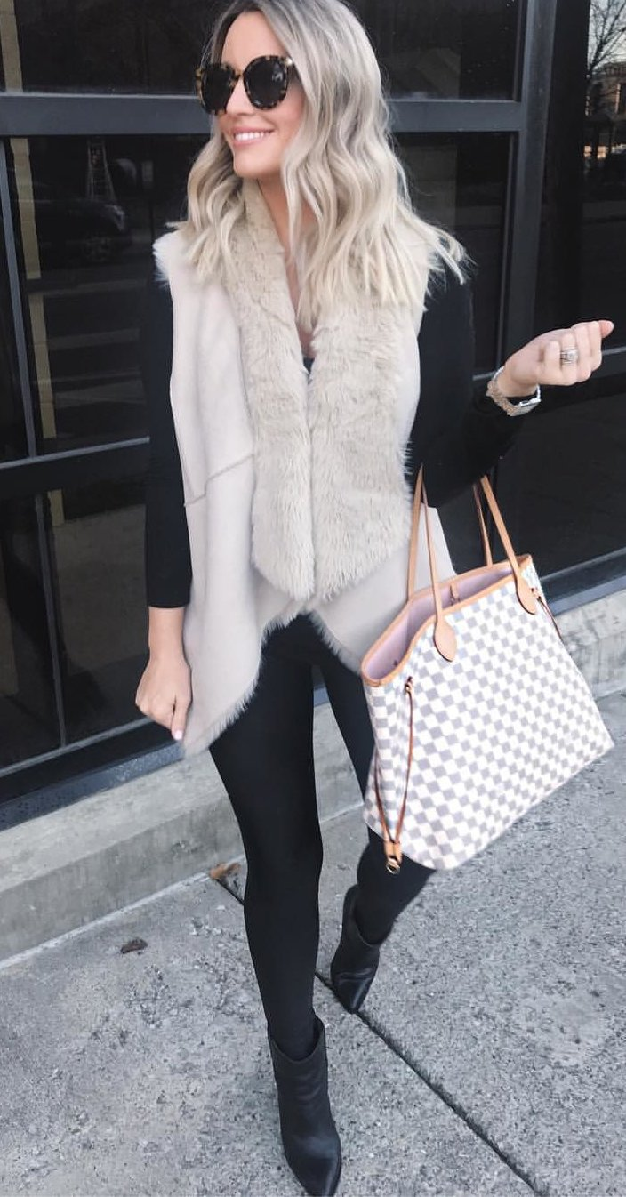 #Winter #fall #2018 #2019 #Fashion #WomensFashion #cute #trendy #classy #fashion #winter #outfits #winterfashion #fashionoutfitsforWinter #OutfitsforWinter