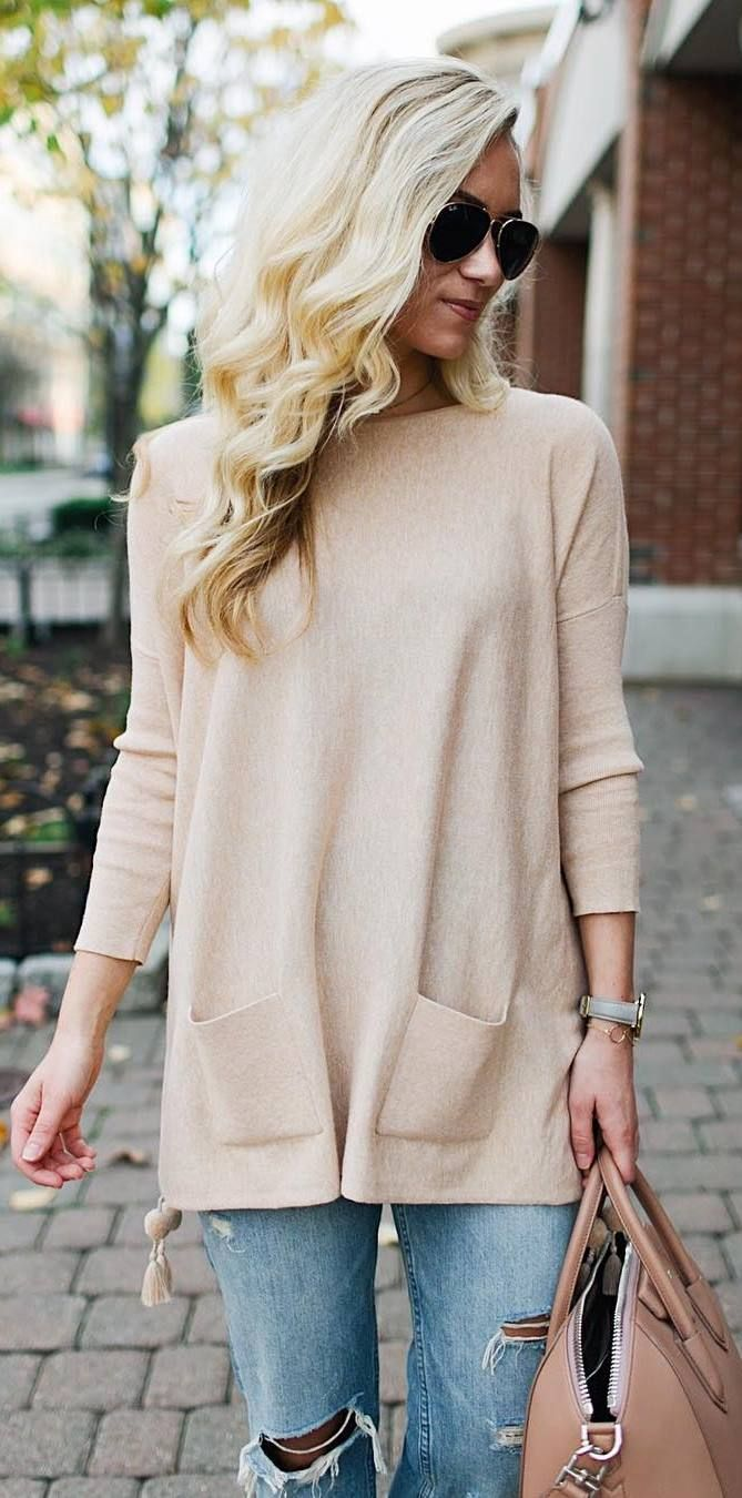 #Winter #fall #2018 #2019 #Fashion #WomensFashion #cute #trendy #classy #fashion #winter #outfits #winterfashion #fashionoutfitsforWinter