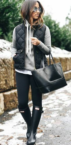 Click to find inspiration in these outfit ideas, which will make you attractive.